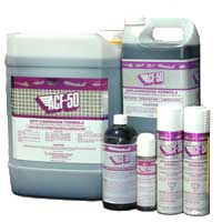 corrosion protection products