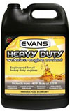 heavy duty waterless engine coolant